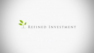 Refined Investment Technology