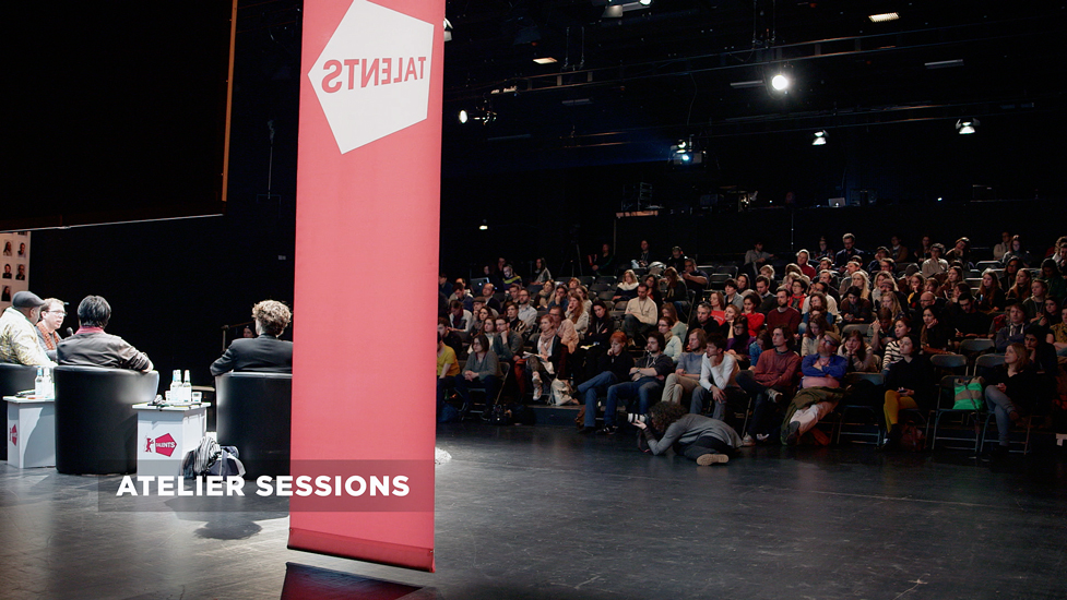 Berlinale-Talents-2015-Atelier-Sessions