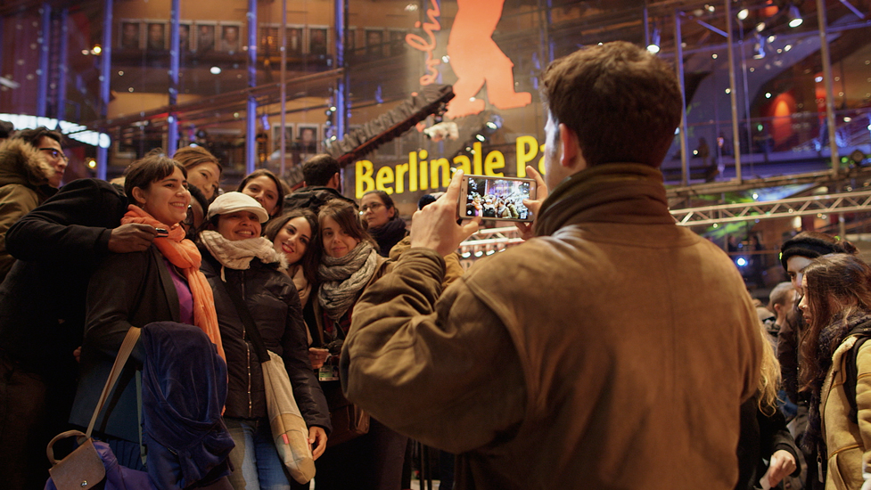 Berlinale-Talents-2015-Berlinale-Palast