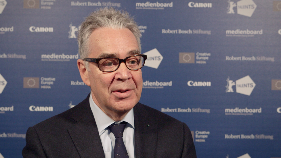 Berlinale-Talents-2015-Howard-Shore