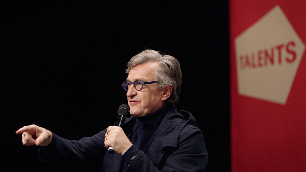 Berlinale-Talents-2015-Wim-Wenders