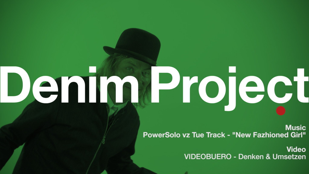 DenimProject-Kickstarter SCREENSHOTS.00_02_14_04.Standbild007